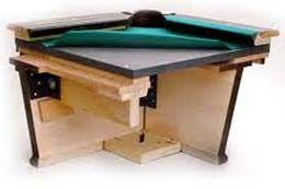Milwaukee Pool Table Movers Pool Table Service Expert Pool Table - Milwaukee pool table movers